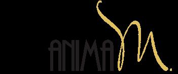 Anima M