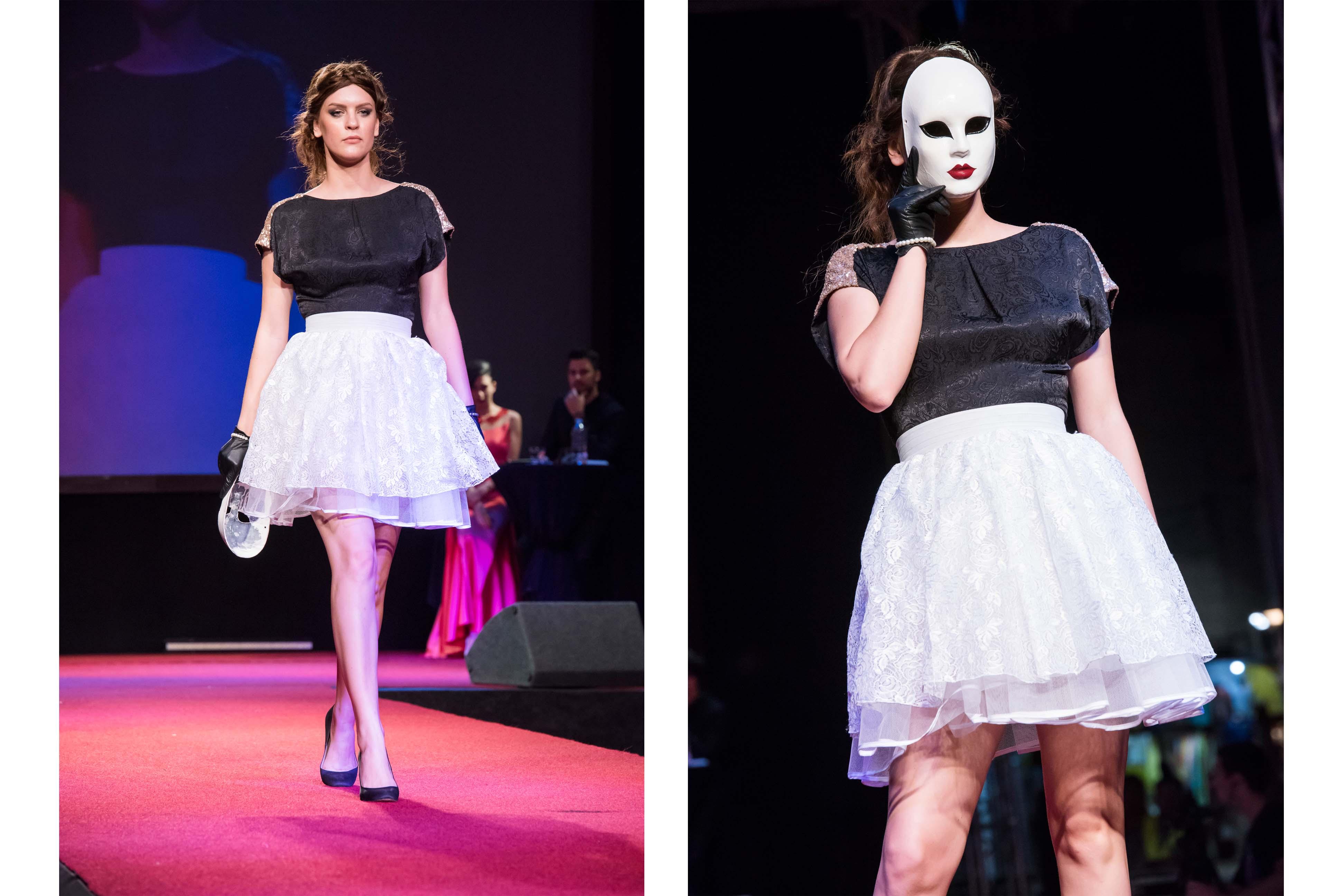 Umag Fashion Night 2015 - Anima M. 1