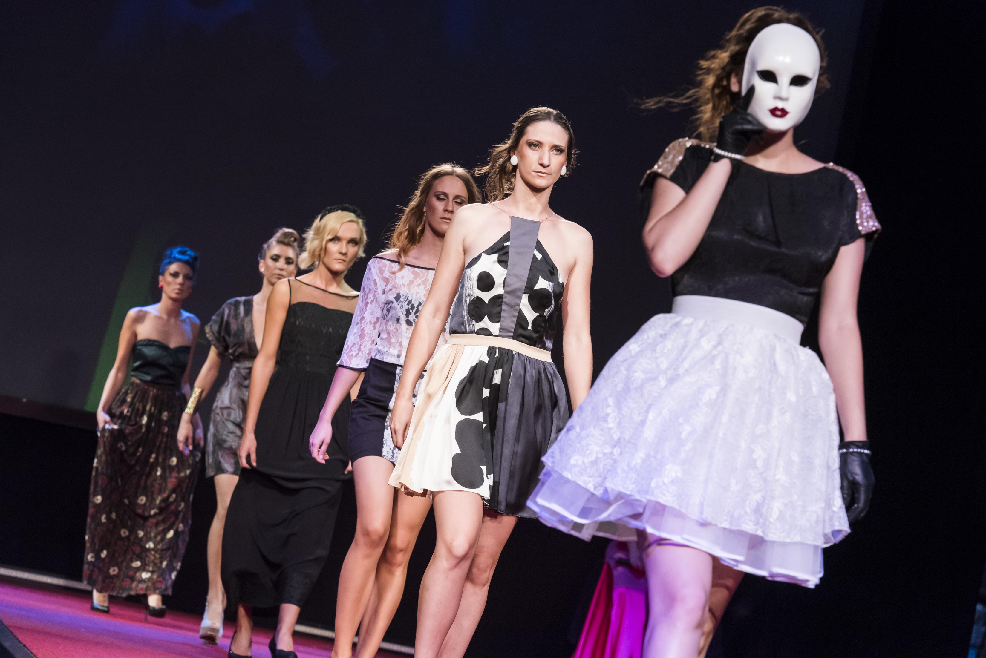 Umag Fashion Night 2015 - Anima M. 10
