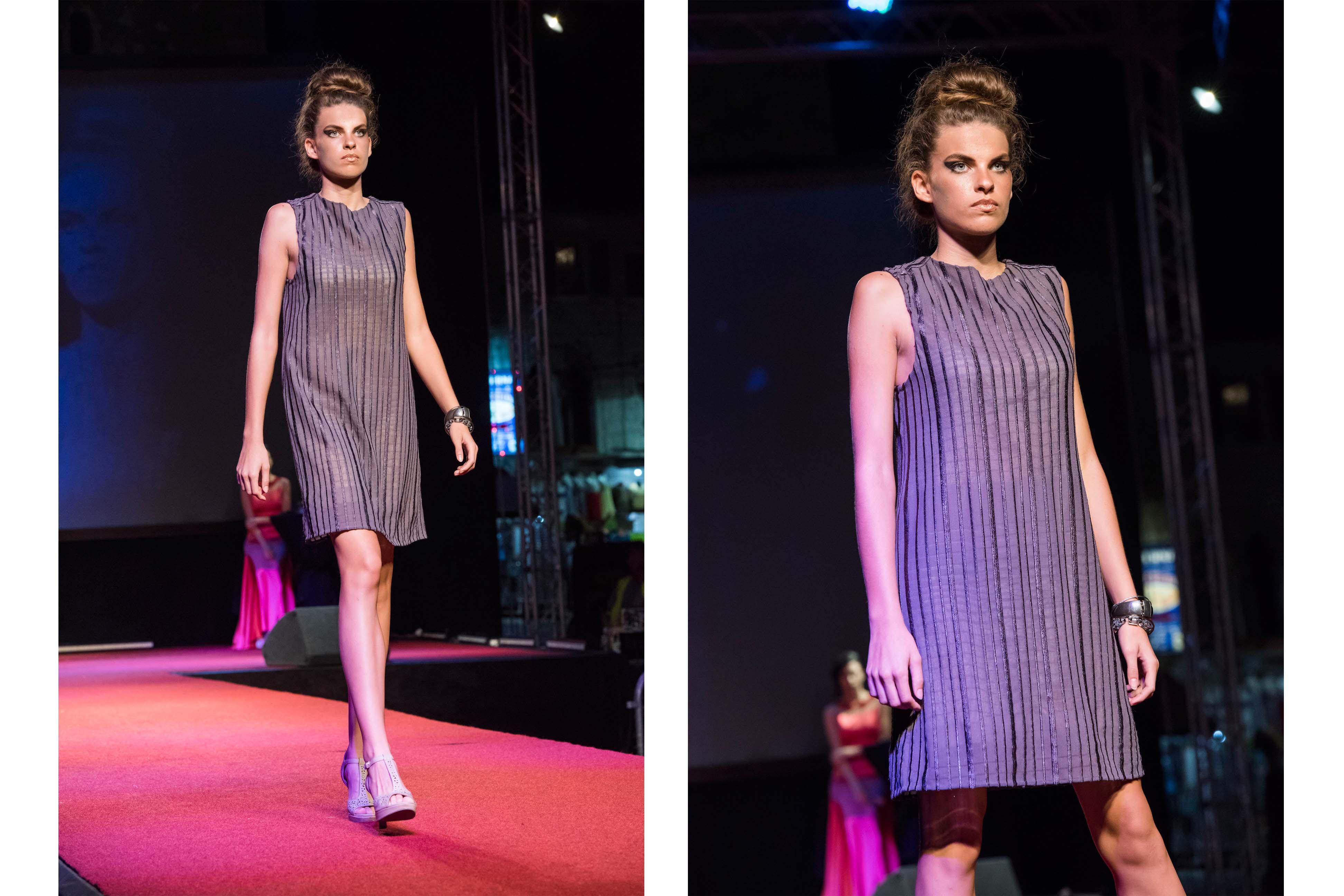 Umag Fashion Night 2015 - Anima M. 7