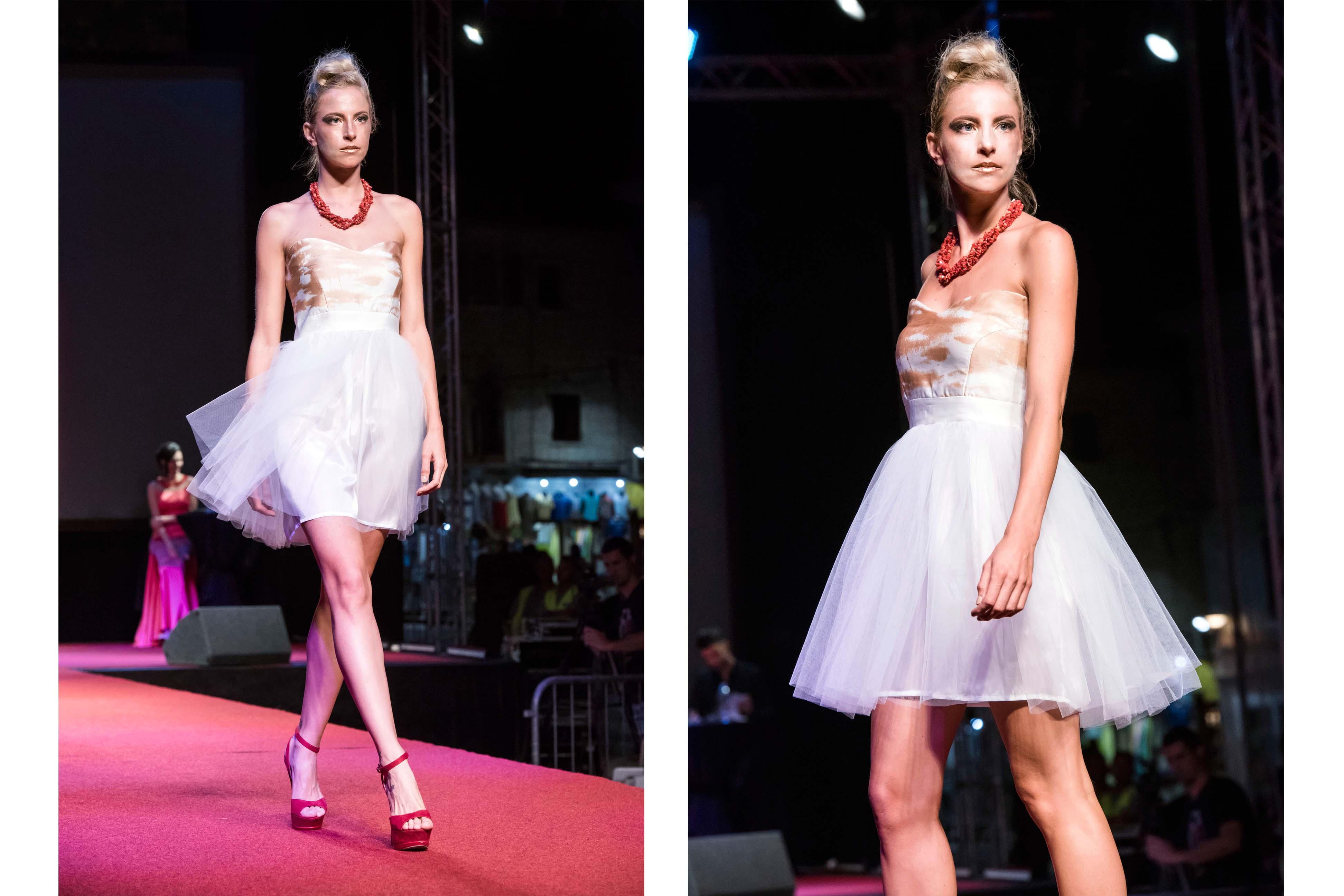 Umag Fashion Night 2015 - Anima M. 8