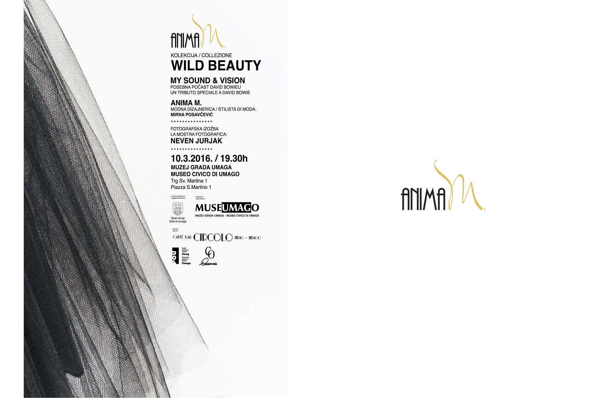 WB - Anima M. - MUZEEJ Umag - 0