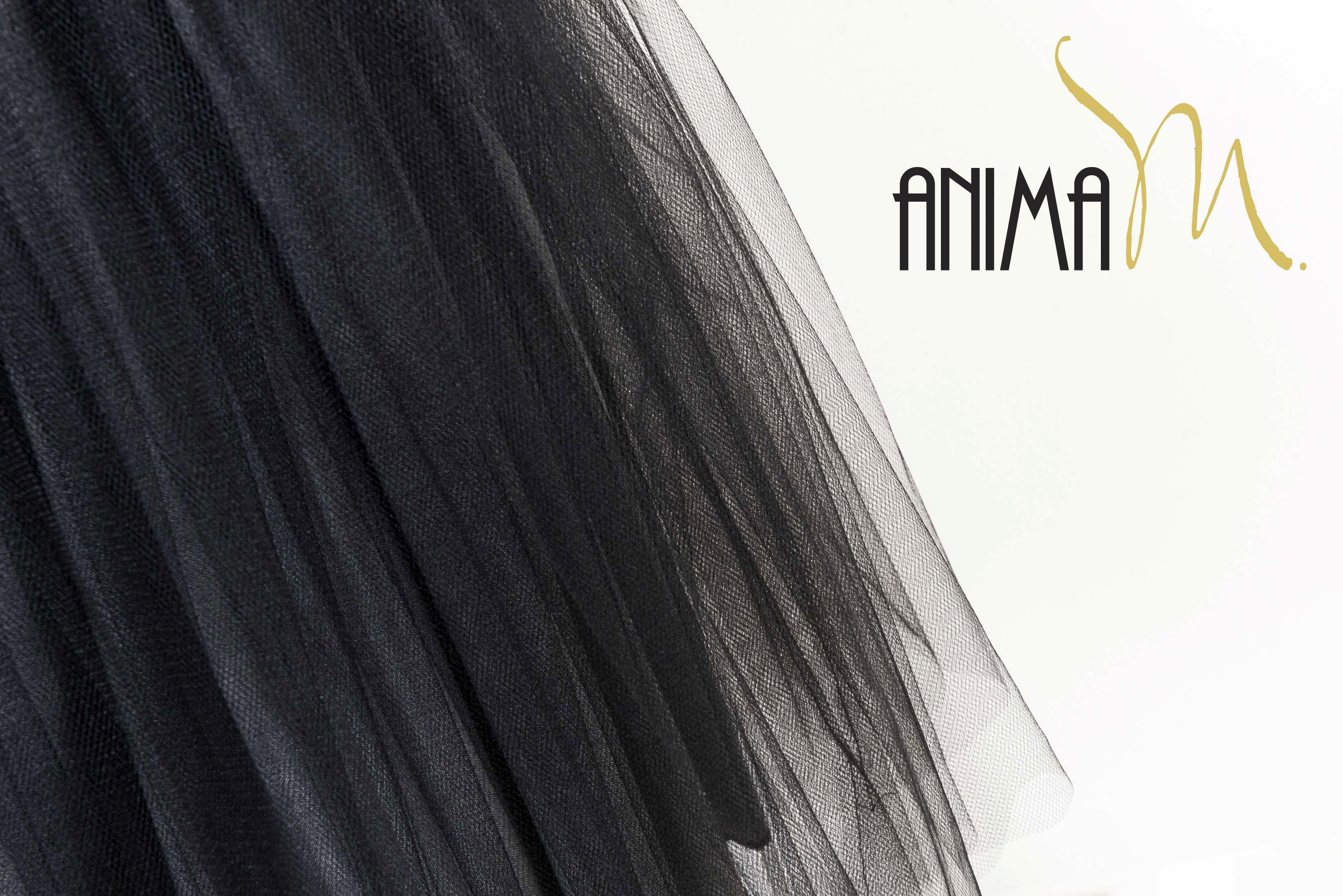 Wild Beauty - Anima M. 1