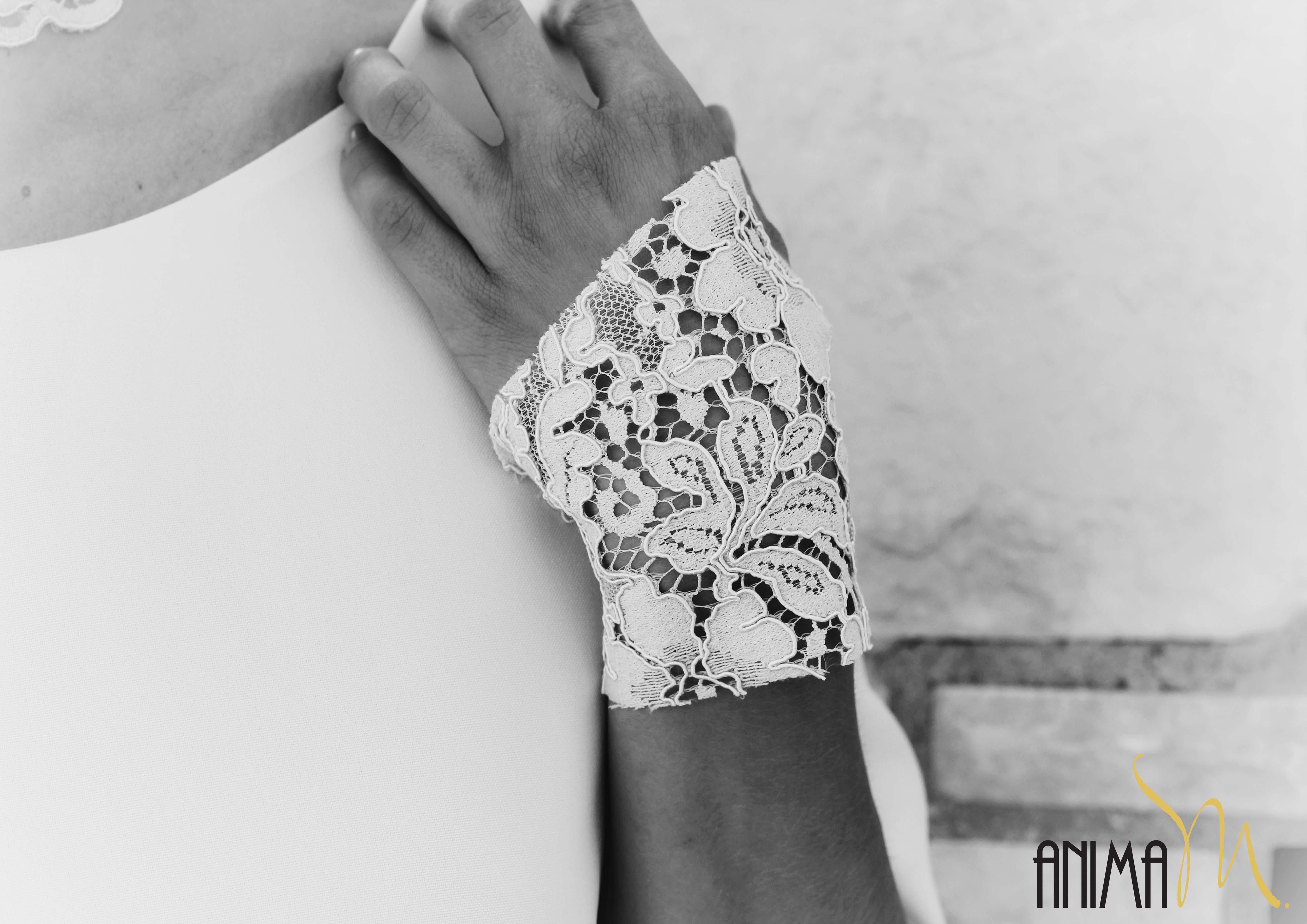 INSPIRATION - Anima M. 4