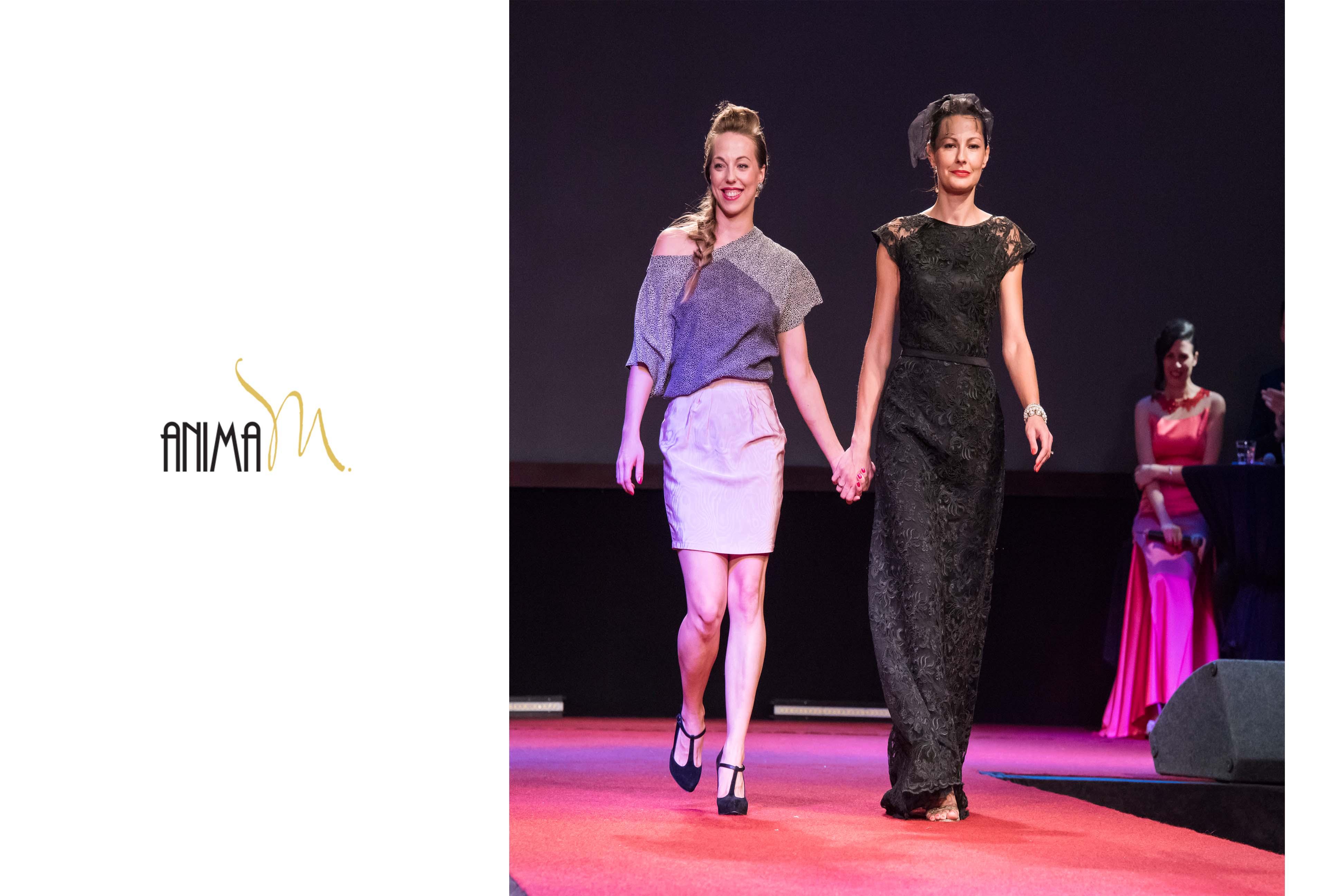 Umag Fashion Night 2015 - Anima M. 11