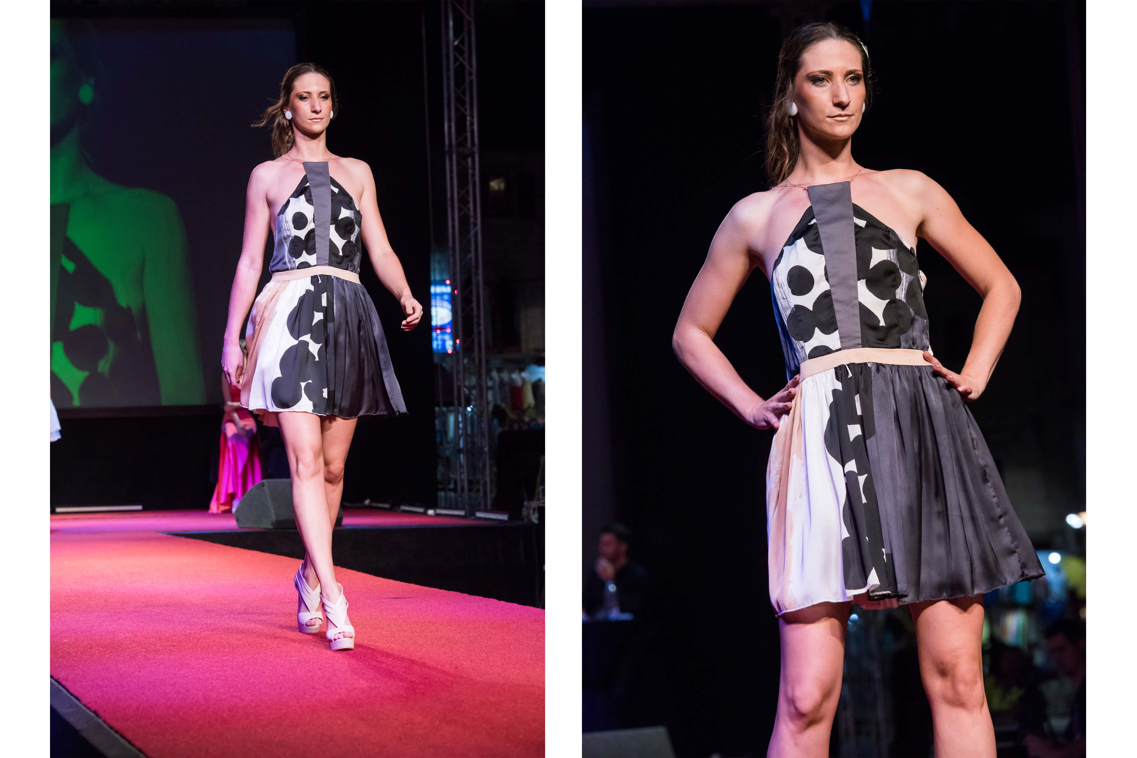 Umag Fashion Night 2015 - Anima M. 2