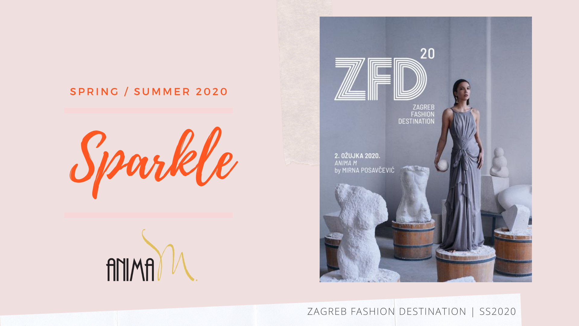 ZFD spring SPARKLE 00